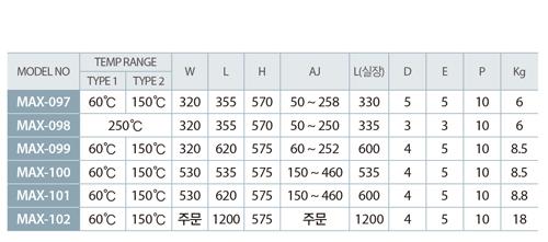 New_18.jpg